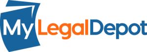 My Legal Depot